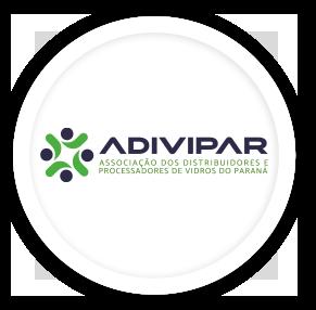 Adivipar - Associação dos Distribuidores e Processadores de Vidros do Paraná