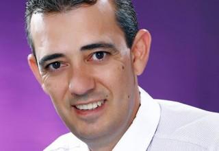 Adivipar-PR anuncia diretoria para próximo biênio