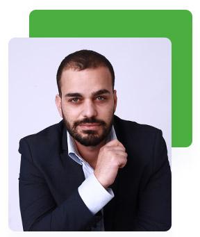 Lucas Bremm Oliveira