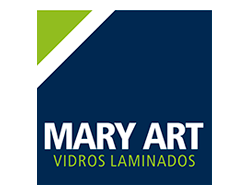 Mary Art Laminados