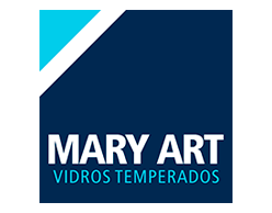 Mary Art Temperados