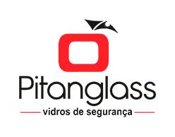 Pitanglass