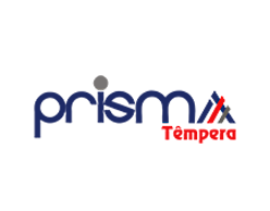 Prisma têmpera