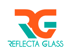Reflecta Glass