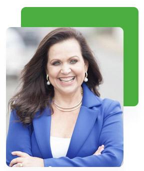 Rosemari Bremm de Oliveira