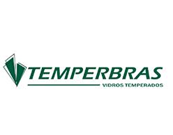 Temperbras