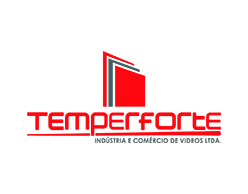 Temperforte