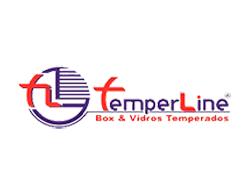 Temper Line