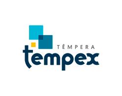 Tempex