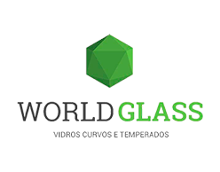 World Glass